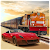 Car vs Train: High Speed Racing Game file APK for Gaming PC/PS3/PS4 Smart TV