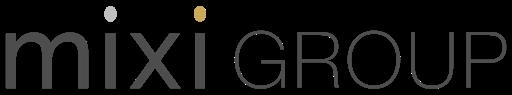 mixi, Inc. logo