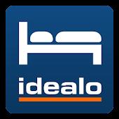 idealo Hotel Preisvergleich
