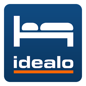 idealo hotel preisvergleich android apps on google play. Black Bedroom Furniture Sets. Home Design Ideas