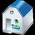 Florida Real Estate icon