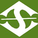 SpotBie icon