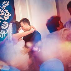 Wedding photographer Tedd Georgiev (teddgeorgiev). Photo of 02.07.2014