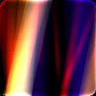 Rays of Light icon