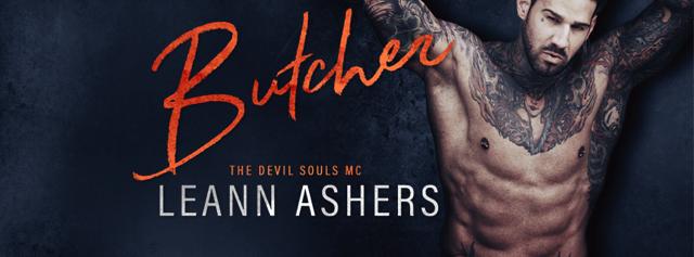 butcher banner.png