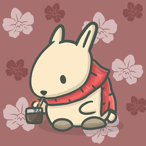 Tsuki Adventure (Mod Money) 1.17 mod
