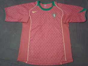 Photo: Portugal