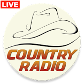 Country Radio Stations: Free