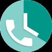 Auto Call Scheduler