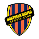 Northern United Sports Club for PC Windows 10/8/7
