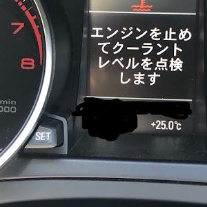 A5 スポーツバック Sラインのカスタム事例画像 ふじ としさんの2020年06月03日21:35の投稿