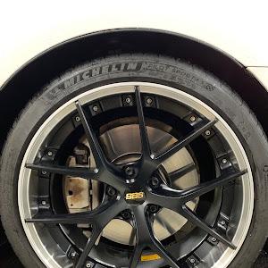 5シリーズ セダン  F10 535i Mスポーツのカスタム事例画像 MINOさんの2019年10月06日23:20の投稿