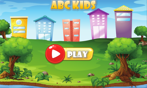 ABC Kids 1.0.0 screenshots 2