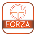 Force Biofeedback icon