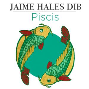Piscis por Jaime Hales Gratis