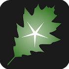 OakStar Bank (Bank of Urbana) icon