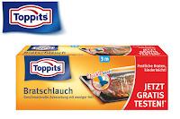 Angebot für Bratschlauch Gratis Testen im Supermarkt