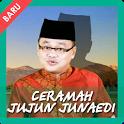 Ceramah Jujun Junaedi icon