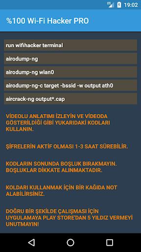 wifi hacker 100 working apk download