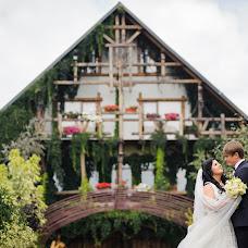 Wedding photographer Evgheni Lachi (eugenelucky). Photo of 26.03.2014