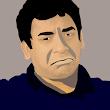 Mosharraf Karim Soundboard icon