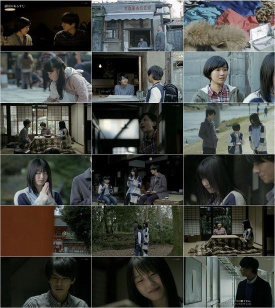 (TV-Dorama)(720p) 横山由依 – はんなりギロリの頼子さん ep03 180508