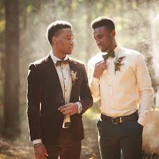 Wedding photographer Andrey Chupret (ActiveLink). Photo of 13.04.2017