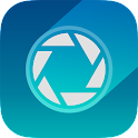 SwiftConnection icon