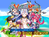 The World of Magic Apk Download Free for PC, smart TV