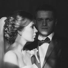 Wedding photographer Alena Kovalenko (Fotoko). Photo of 18.11.2014