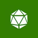 DunderDice icon