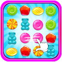 Candy Craze icon