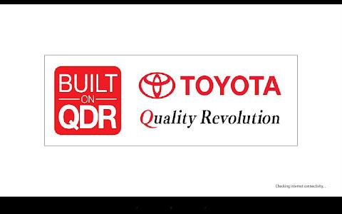 Toyota Make My Car 1.74