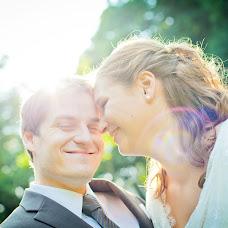 Wedding photographer Lenny Schayer Photography (lennyschayerp). Photo of 24.08.2015