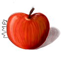 MMPI icon