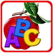 Alphabets Learning for Kids