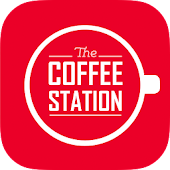 CoffeeStation