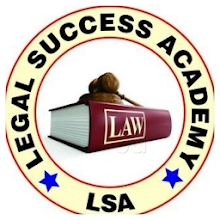 Legal Success Law Classes Download on Windows