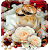 Love Roses Gift live wallpaper file APK for Gaming PC/PS3/PS4 Smart TV