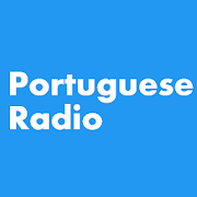 All Portuguese Radio Station
