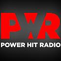Power Hit Radio Eesti icon