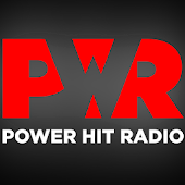 Power Hit Radio Eesti