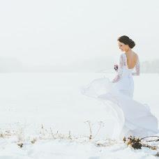Wedding photographer Serba Stanislav (serbast). Photo of 02.01.2016