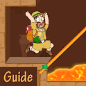 Guide for Pull Him Out 2020 icon