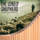 The Lonely Shepherd