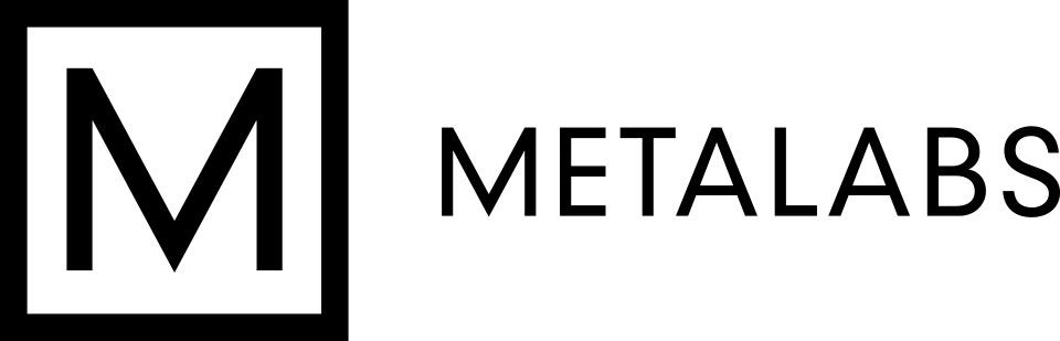 metalabs-logo.jpg