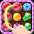 Cake Link file APK Free for PC, smart TV Download