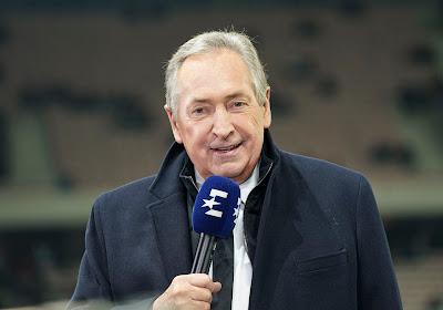 Le football français est en deuil, Gérard Houllier est décédé