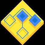Rhomb 1.0.2.0 (Paid)