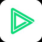 LINE LIVE: Live Video&Sticker icon